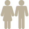 female-and-male-shapes-silhouettes